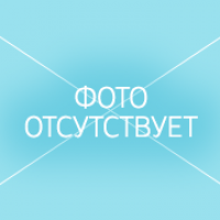 http://mdp5.ru/uploads/modules/staff/no-photo.png